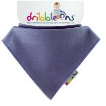 dribbleons-blueberry-katies-playpen