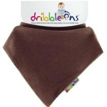 dribbleons-brown-katies-playpen