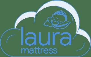 LAURA Mattress