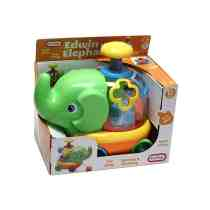 padgettbrothers-edwintheelephant-katies-playpen