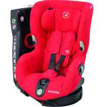 maxicosi carseat toddlercarseat axiss red nomadred 3qrt left frontuse group1 toddler belt