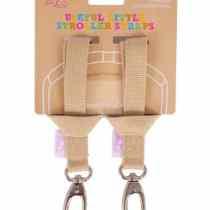 pinklining-strollerstraps-katies-playpen