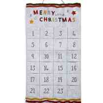 MP Advent Calendar
