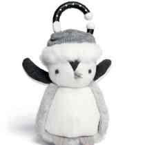 MP Linkie Penguin