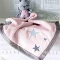 LB3092-Fae-Comforter-Lifestyle