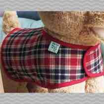 Dog Coat new main image