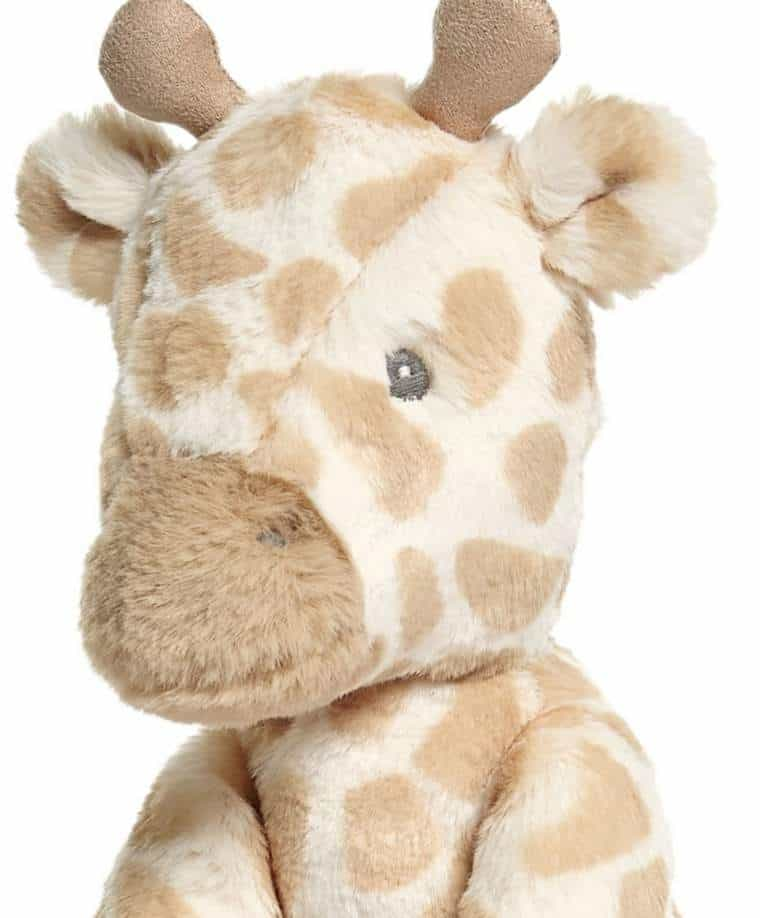 4855WW202_02_Soft-Toy—WTTW-Giraffe