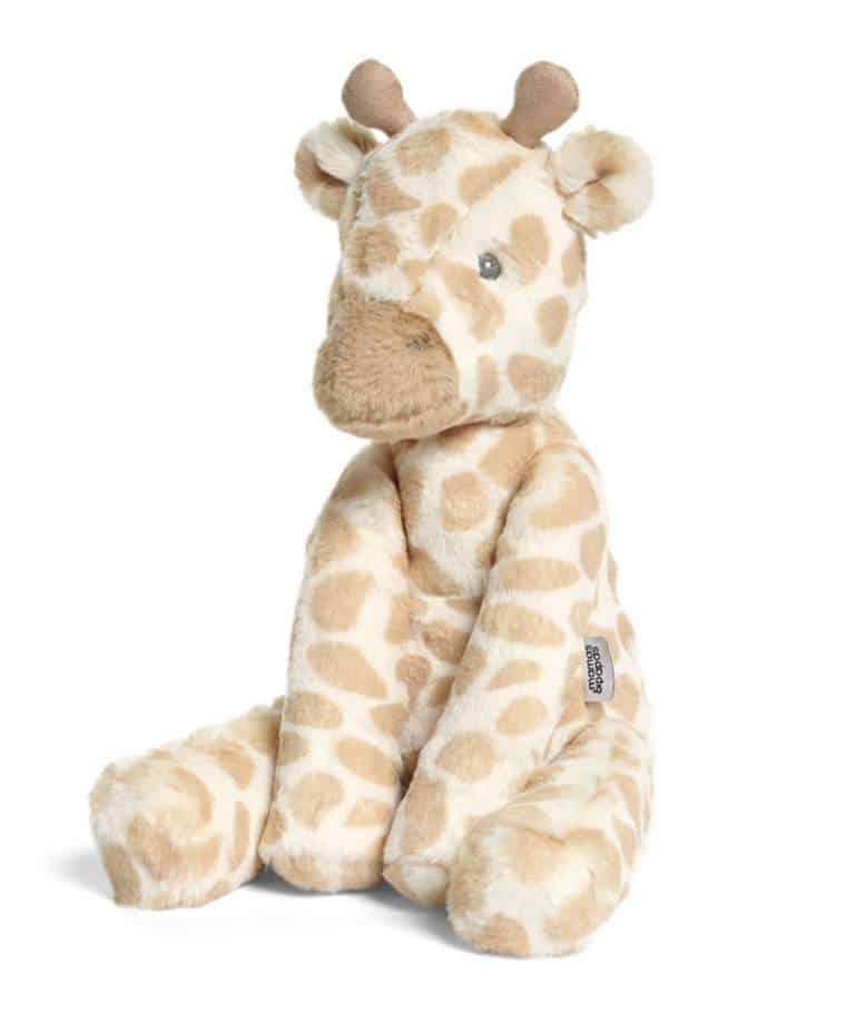 4855WW202_HERO_Soft-Toy—WTTW-Giraffe