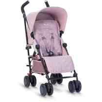 SX Pop stroller Blush