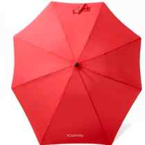 IC red Parasol