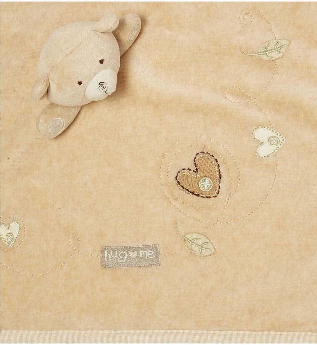 6064 Comforter2