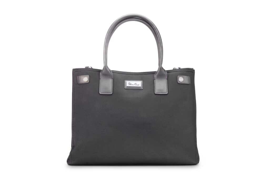 SX Bag Clay