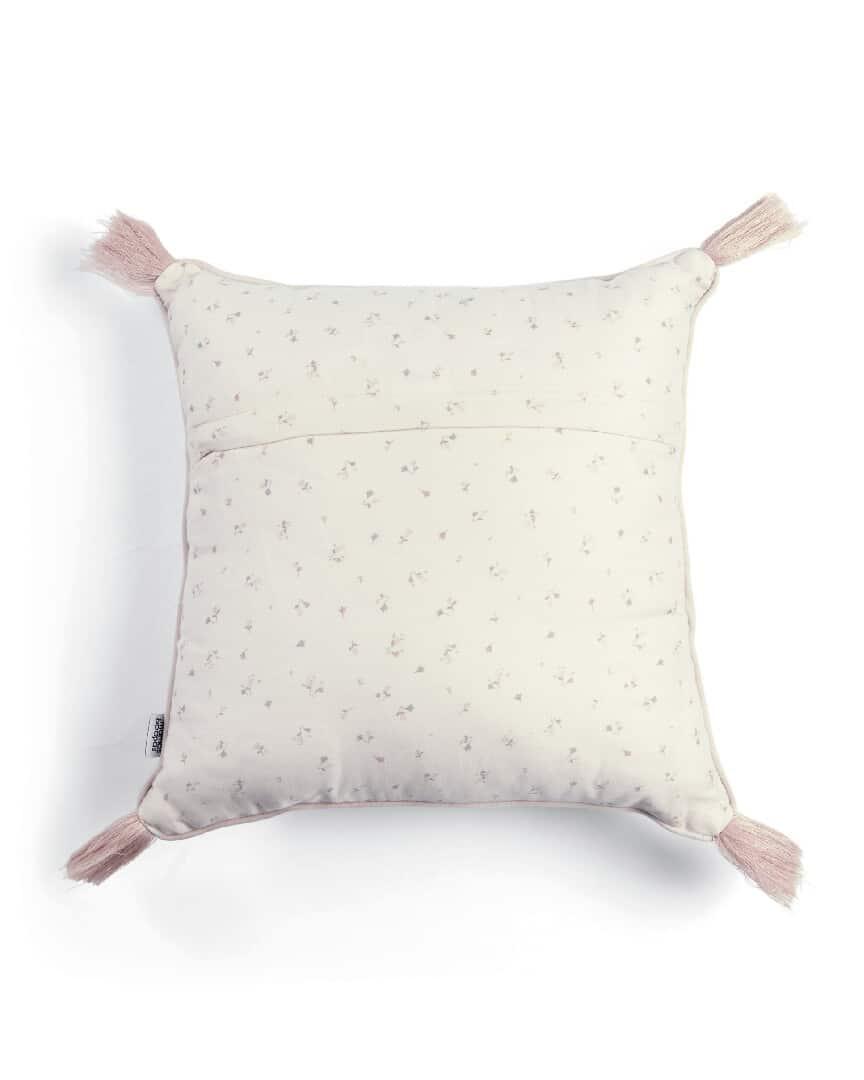 MP WTTW Floral Cushion2