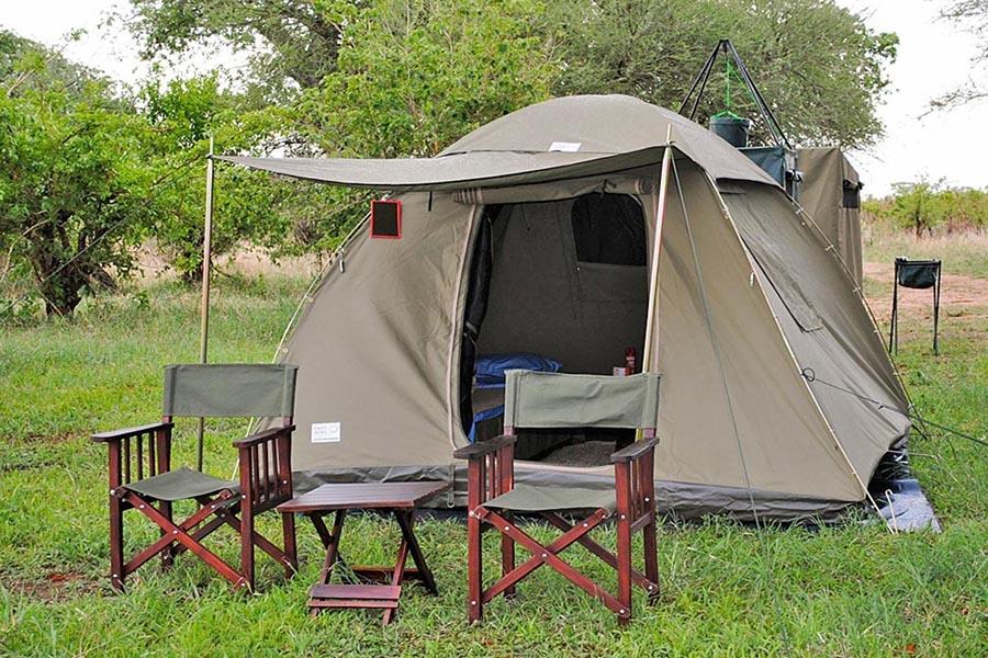 camping-safari-in-tanzania