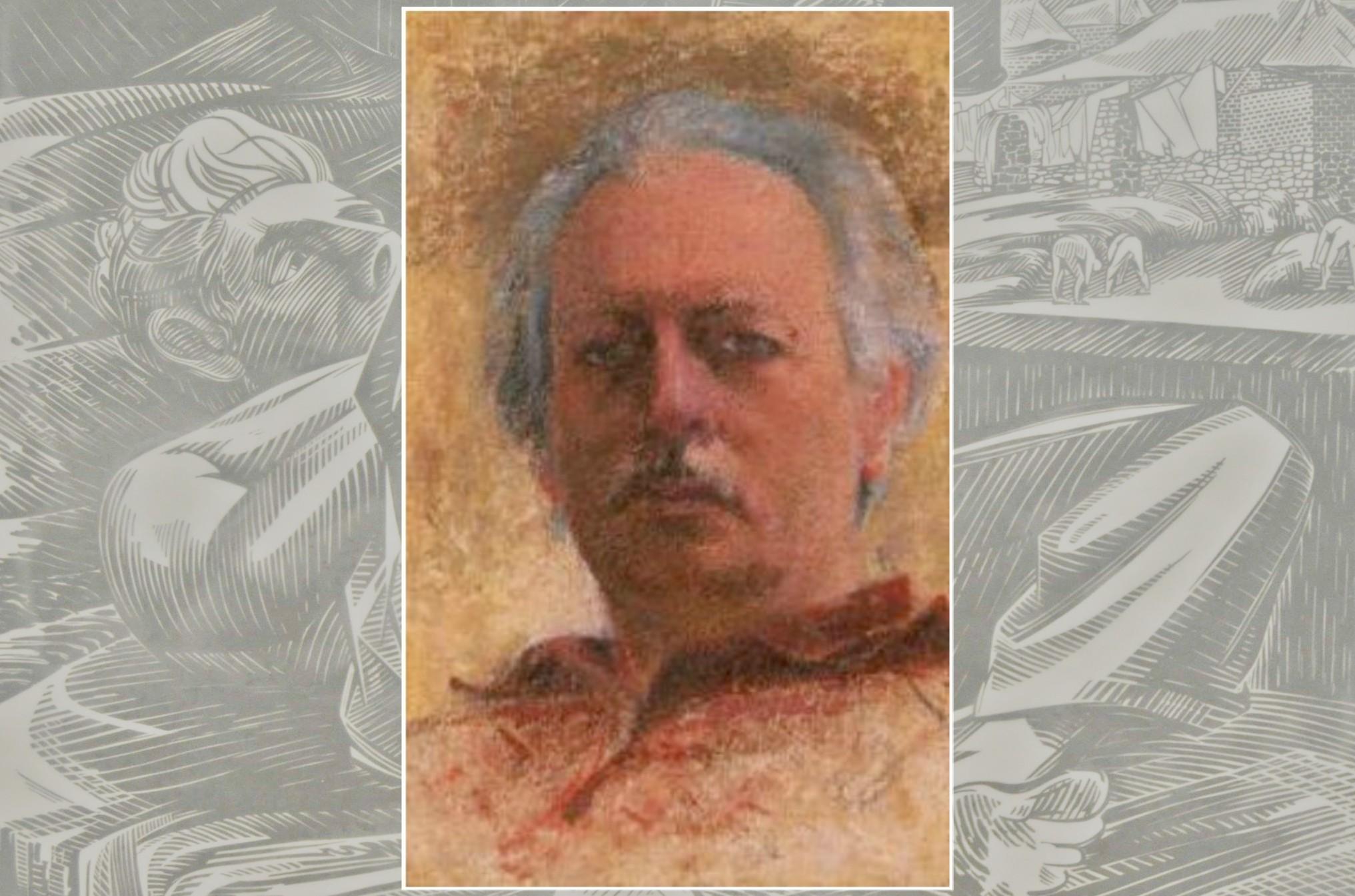 Δυο εκθέσεις με έργα του κορυφαίου ζωγράφου και χαράκτη Χρίστου Δαγκλή στα Γιάννενα