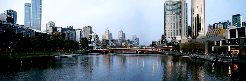 12 photos to inspire you to visit Australia | Kat is Travelling