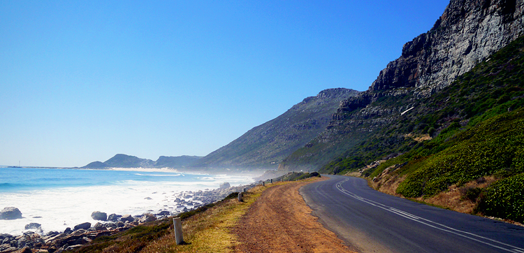 12 photos to give you serious wanderlust for Cape Town