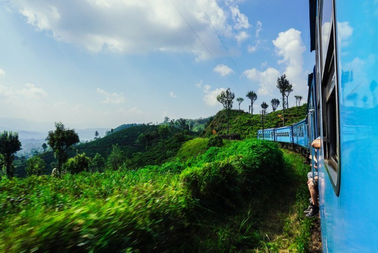 5b81d35f7 ... trip. If I was going back to Sri Lanka this is the area I d choose to  spend my time in and hopefully this post will give you a little glimpse  into why.