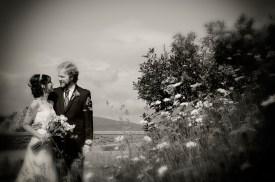 Reportaje de boda en Arantzazu (Gipuzkoa)