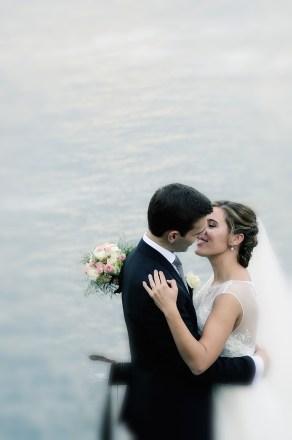 Reportaje de boda Getaria
