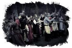 boda_medieval_leintz_gatzaga102