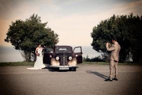 Reportaje de boda en Jaizkibel (Gipuzkoa)