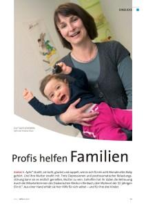 profis-helfen-familien