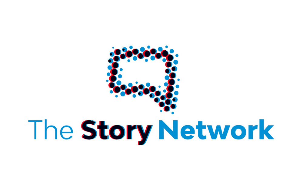 The Story Network