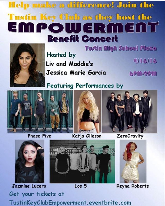 performing live on April 16 -help stop human trafficking and forced labor. come see some cool acts ️ tustinhighschool