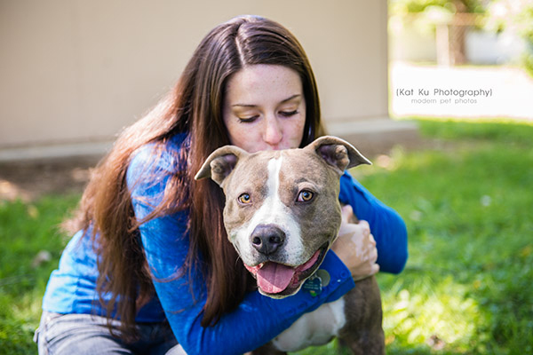 Kat Ku Photography_Bane and Raven_Pit Bull_04