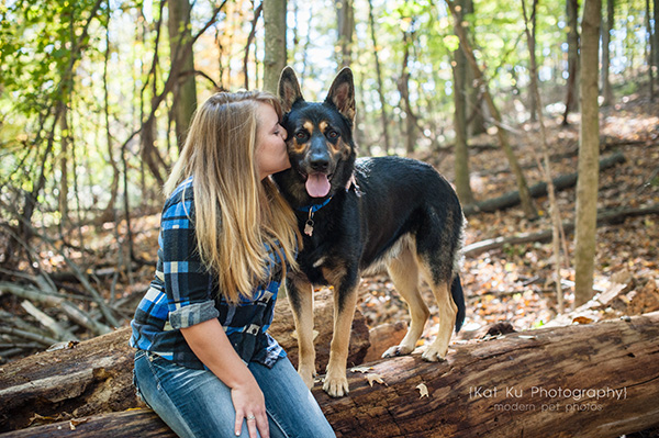 Kat Ku Photography_Bentley_German Shepherd_02