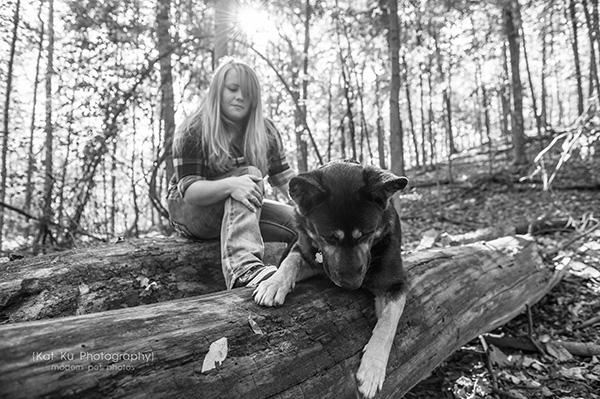Kat Ku Photography_Bentley_German Shepherd_04