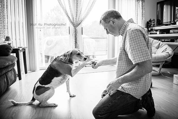Kat Ku Photography_Hatfield and McCoy_14