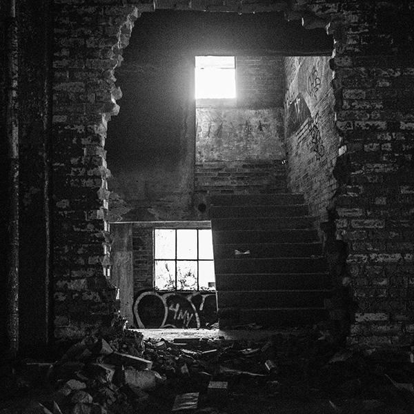 Kat Ku Photography_Detroit Schroeder_05