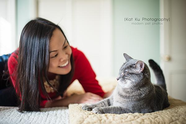 Kat Ku Photography_Dorian the Gray Cat19
