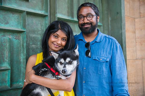 Kat Ku_Troy Pet Photos_Alaskan Klee Klai_25