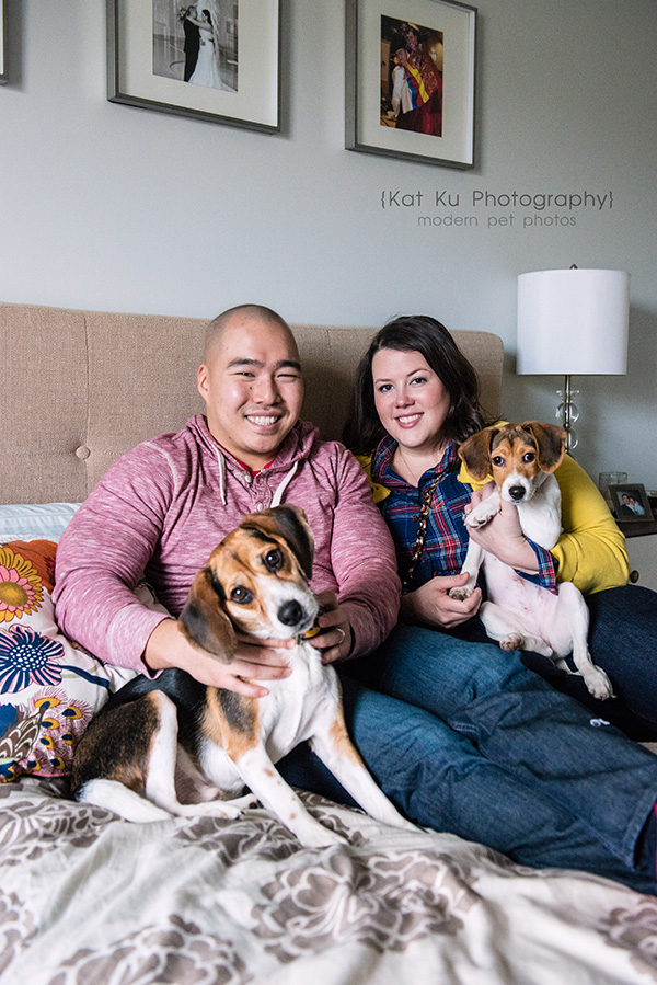 Kat Ku_Benny and Lulu_Beagle_22
