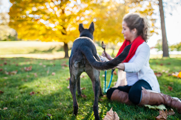 Kat Ku_Delilah and Tucker_Michigan Pets_12