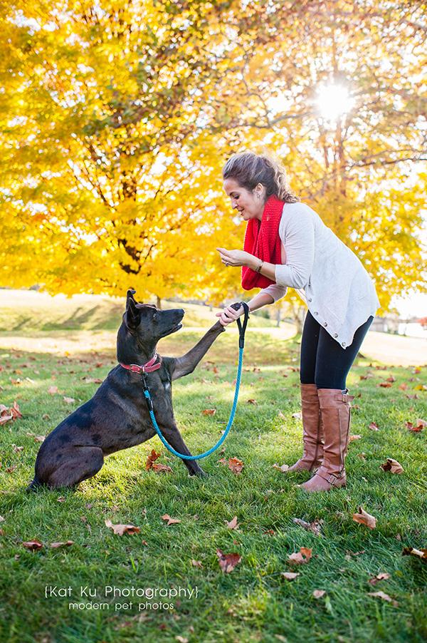 Kat Ku_Delilah and Tucker_Michigan Pets_13