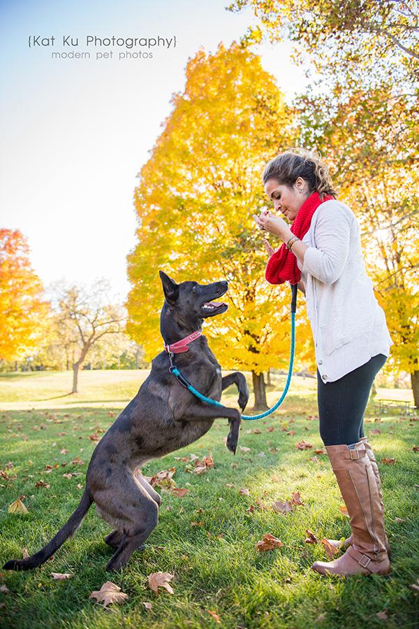 Kat Ku_Delilah and Tucker_Michigan Pets_14