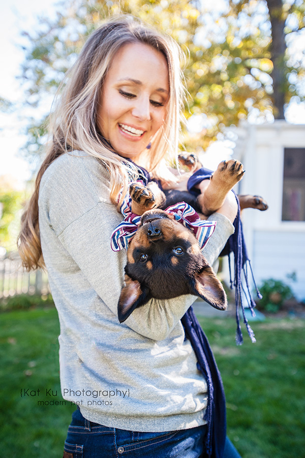 Kat Ku_Gia Rottweiler Puppy_16