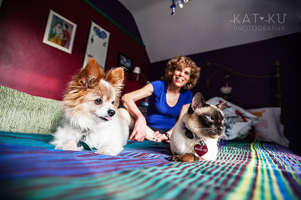 Kat Ku_Ann Arbor Pet Photography_Karly Boy and Poochie_07