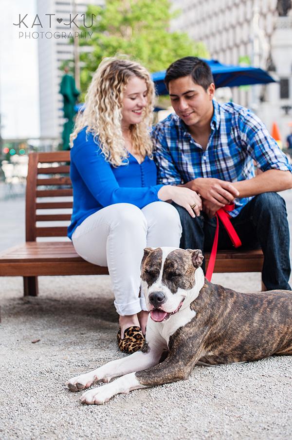 Kat Ku Photography_Detroit Pet Photos_Auggie_13