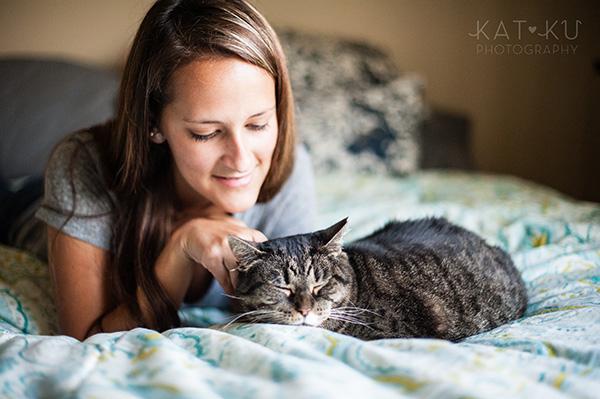 Kat Ku Photography_Mattee and Roger_Michigan Pets_02