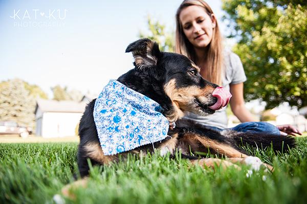 Kat Ku Photography_Mattee and Roger_Michigan Pets_10
