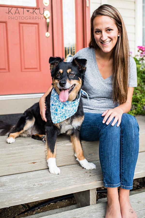 Kat Ku Photography_Mattee and Roger_Michigan Pets_15