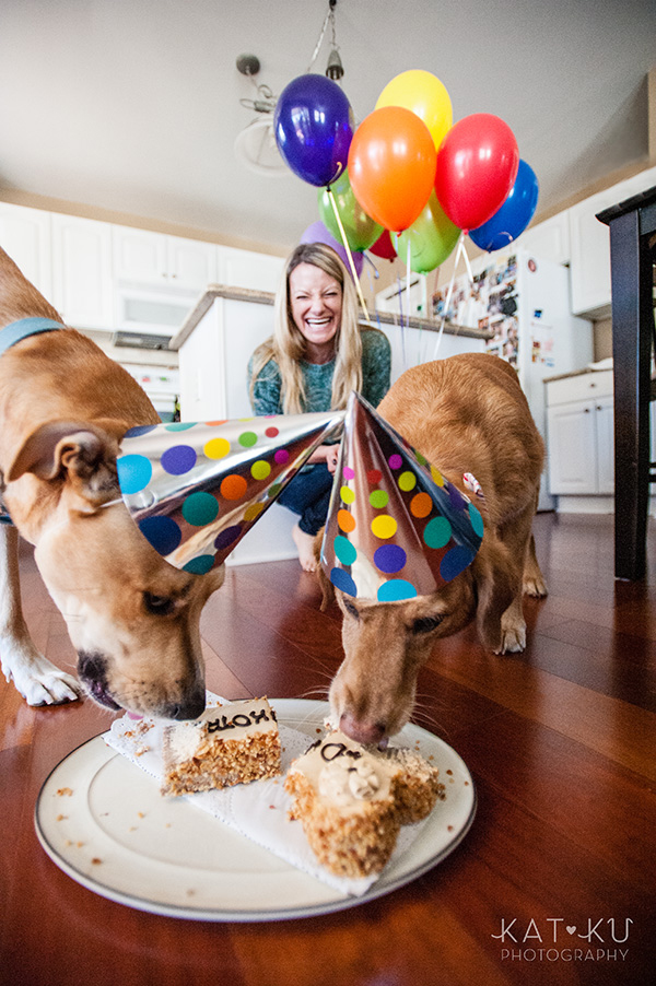 All Rights Reserved_Kat Ku_Puppy Party Birthday Bash_12