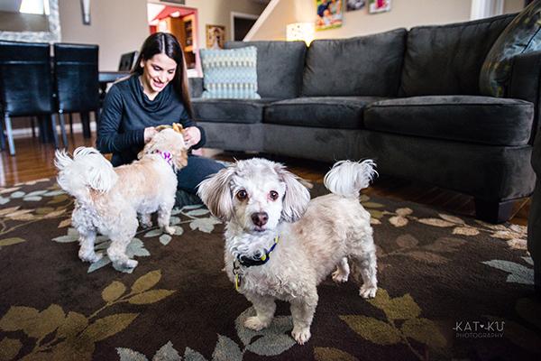 Kat Ku_Mattie and Jinx_Ann Arbor Dog Photography_07