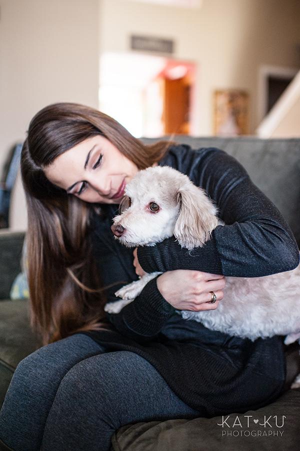 Kat Ku_Mattie and Jinx_Ann Arbor Dog Photography_16