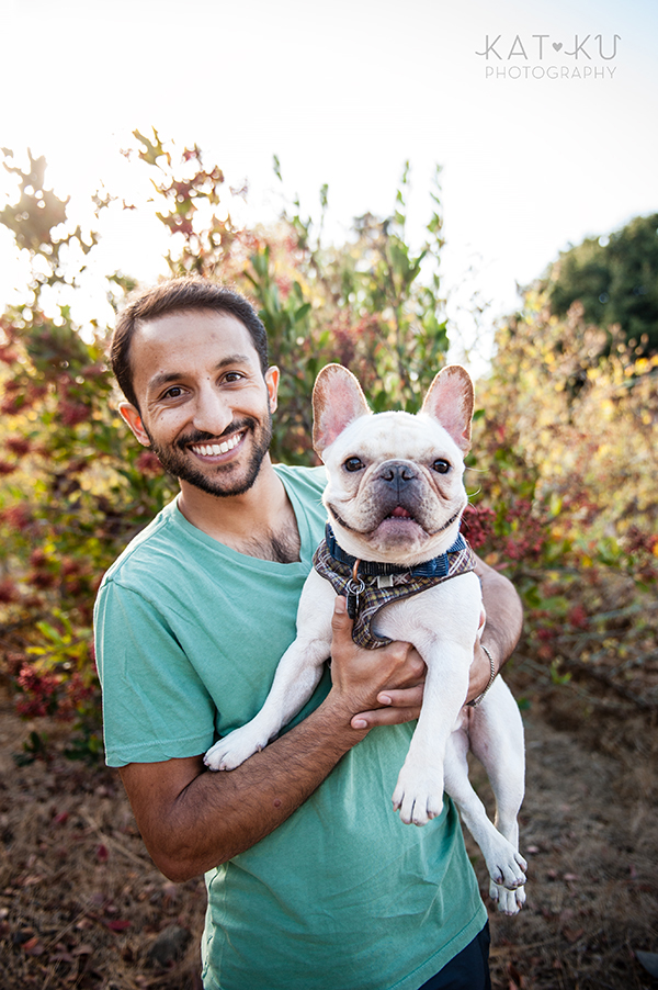 Kat Ku_San Francisco Pet Photography_Bowser_Frenchie_06